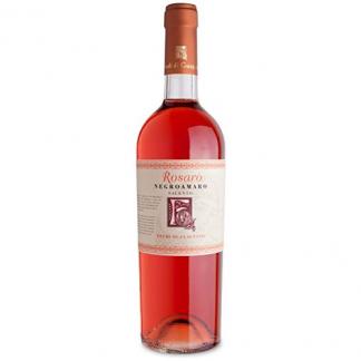 rosaro-negroamaro-rosato-feudi-di-guagnano