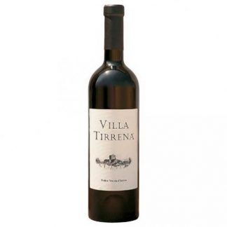 villa_tirrena_rosso_paolo_e_noemia_damico