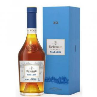 delamain-cognac-pale-and-dry-cl50