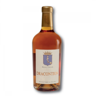 dracontion_vino_dessert_monti_cecubi