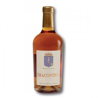 dracontion_vino_dessert_monti_cecubi