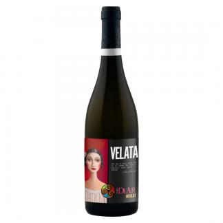 Velata Merlot