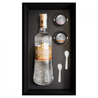 vodka_caviale_luxury essence