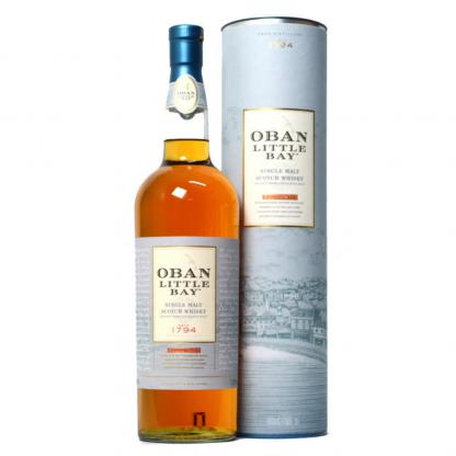 oban_whisky_little_bay