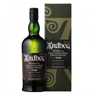 ardbeg-whisky-10yo
