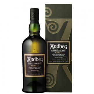ardbeg-whisky-corryvreckan
