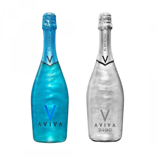 box-blue-silver-aviva-spumante