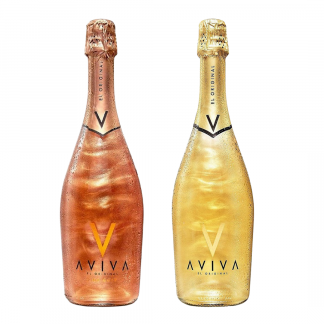 box-gold-pink-gold-aviva-spumante