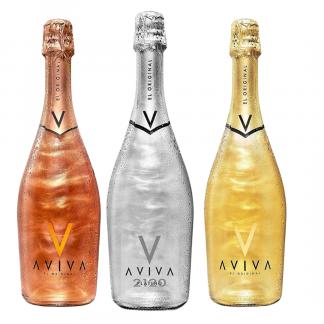 box-gold-pinkgold-silver-aviva-spumante