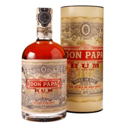 don-papa-rum-tubo