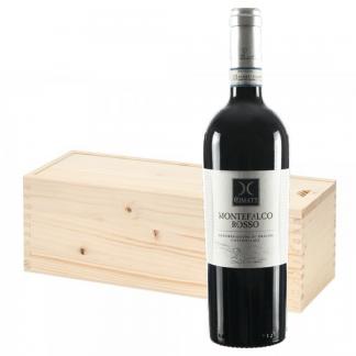 montefalco-rosso-magnum-cassetta-in-legno-lecimate