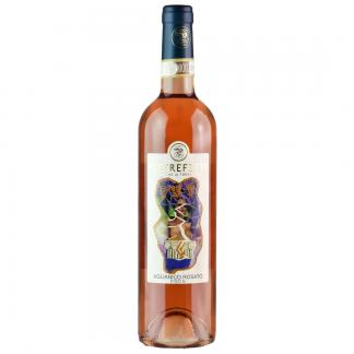 pietrefitte-aglianico-rosato