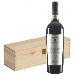 sagrantino-di-montefalco-magnum-cassetta-in-legno-lecimate (1)