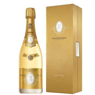 champagne-cristal-roederer-2012