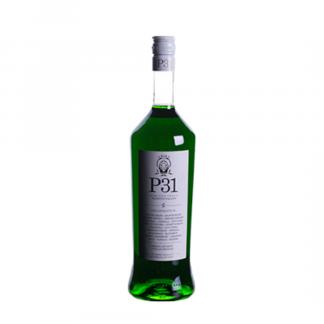 p31-aperitivo-green-verde