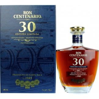 ron-centenario-30-edicion-limitada