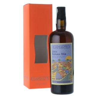 samaroli-panama-rum-2004-bt-2016